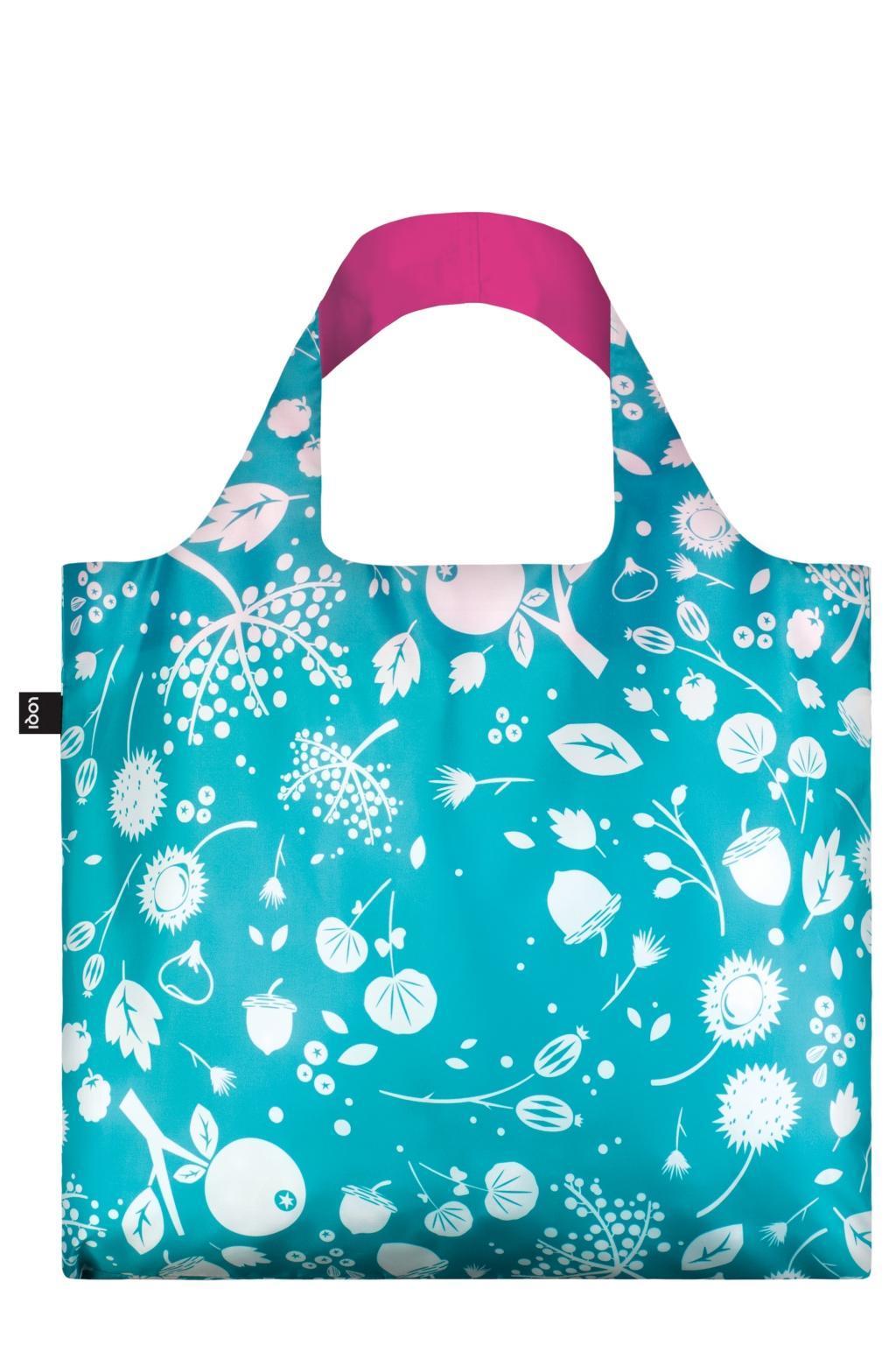 LOQI-Bag-SEED-Teal