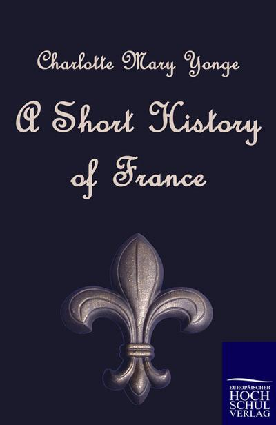 a-short-history-of-france