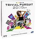 Trivial Pursuit (Spiel), 2000er Edition
