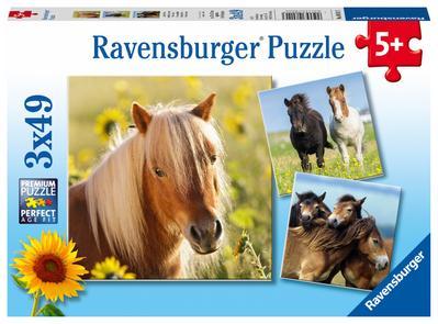 ravensburger-kinderpuzzle-08011-liebe-pferde-kinderpuzzle