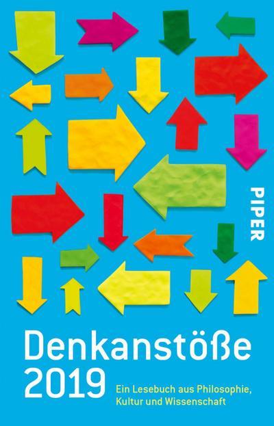 denkansto-e-2019