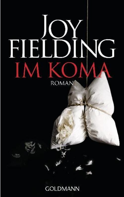 Im-Koma-Joy-Fielding