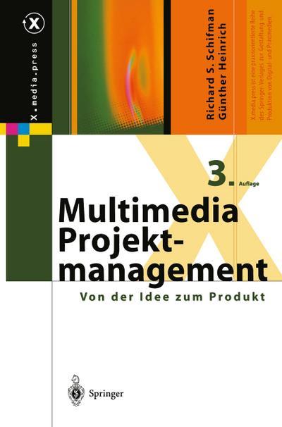 multimedia-projektmanagement-von-der-idee-zum-produkt-x-media-press-german-edition-