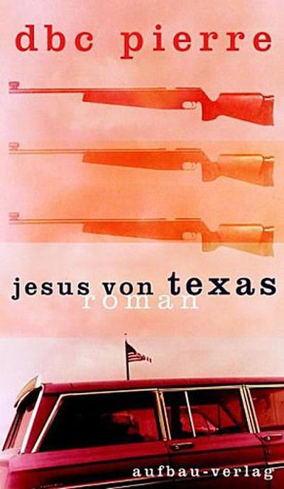 jesus-von-texas