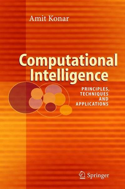 computational-intelligence-principles-techniques-and-applications