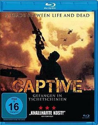 captive-gefangen-in-tschetschenien-blu-ray-