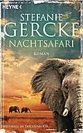 Nachtsafari: Roman