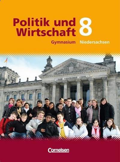 politik-und-wirtschaft-gymnasium-niedersachsen-8-schuljahr-schulerbuch