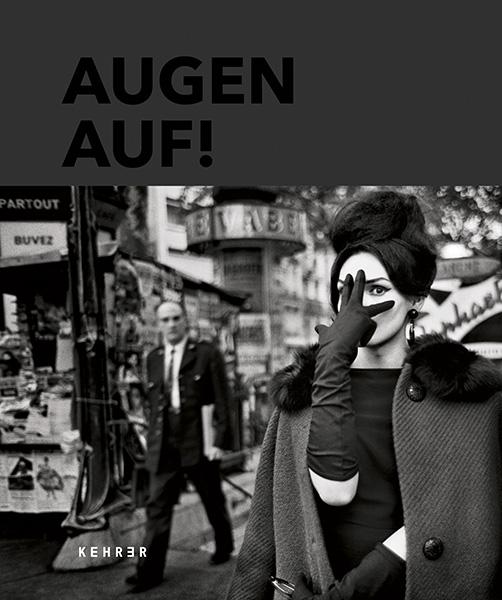 NEU-Augen-Auf-Michael-u-a-Ebert-285239
