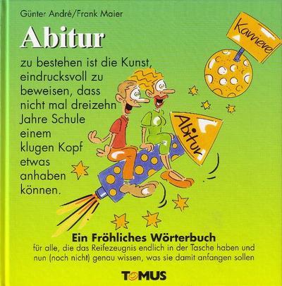 abitur-ein-frohliches-worterbuch
