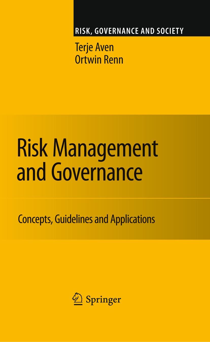 Risk-Management-and-Governance-Terje-Aven