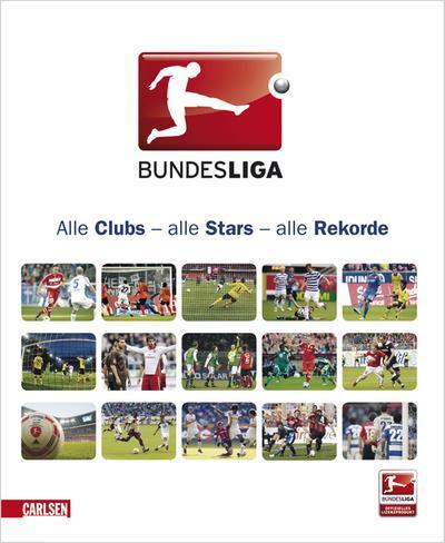 bundesliga-alle-clubs-alle-stars-alle-rekorde