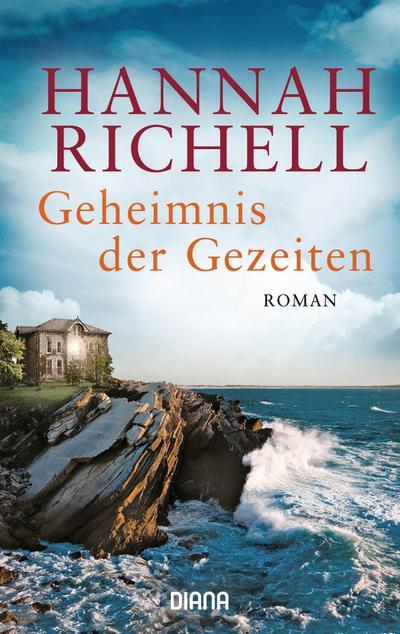 geheimnis-der-gezeiten-roman, 4.24 EUR @ regalfrei-de