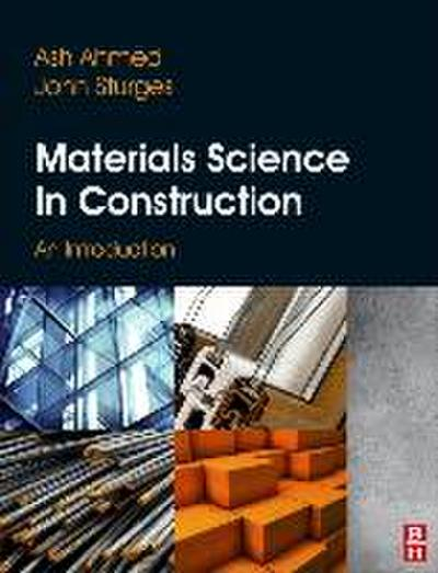 materials-science-in-construction-an-introduction