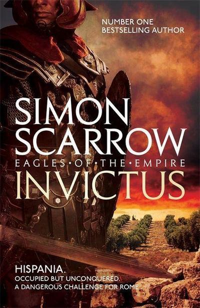 invictus-eagles-of-the-empire-15-