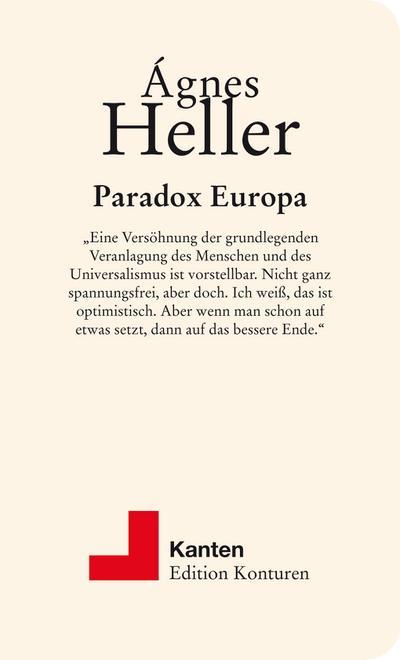 paradox-europa-kanten-