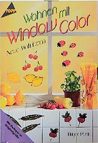 wohnen-mit-window-color