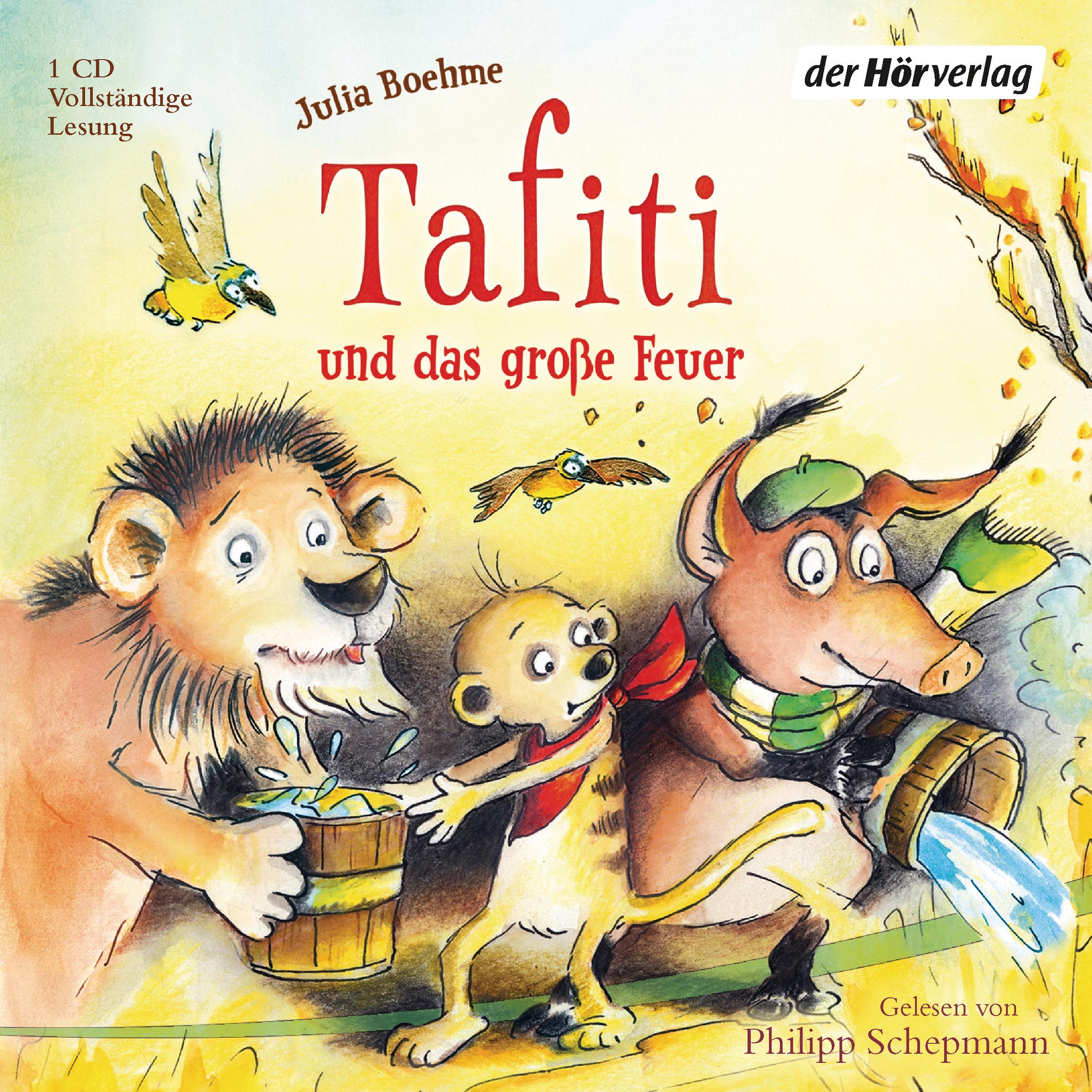 Julia-Boehme-Tafiti-und-das-grosse-Feuer-9783844518900