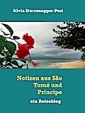 Notizen aus São Tomé und Príncipe