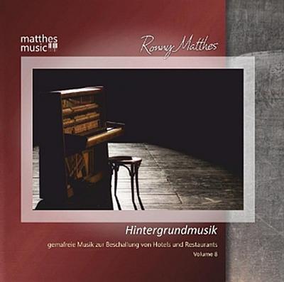 hintergrundmusik-vol-8-gemafreie-musik-zur-beschallung-von-hotels-restaurants-klaviermusik-j