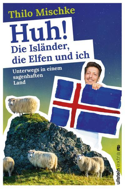 huh-die-islander-die-elfen-und-ich-unterwegs-in-einem-sagenhaften-land