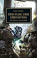 Horus Heresy - Der Flug der Eisenstein