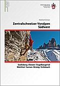 Zentralschweizer Voralpen Südwest