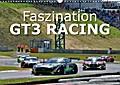 9783669307178 - Dieter-M. Wilczek: Faszination GT3 RACING (Wandkalender 2018 DIN A3 quer) Dieser erfolgreiche Kalender wurde dieses Jahr mit gleichen Bildern und aktualisiertem Kalendarium wiederveröffentlicht. - Spektakuläre Rennszenen einer exklusiven GT3 - Rennserie am Nürburgring (M - كتاب