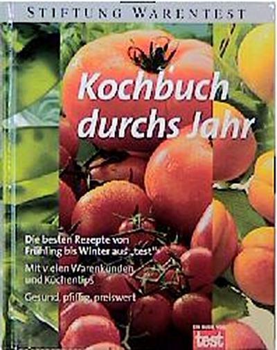 kochbuch-durchs-jahr
