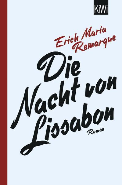 die-nacht-von-lissabon-roman