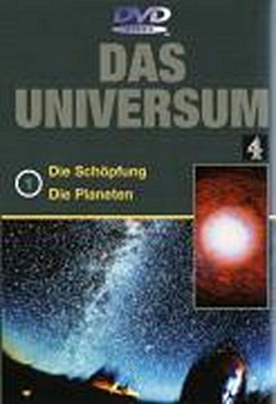 das-universum-teil-1-die-schopfung-die-planeten