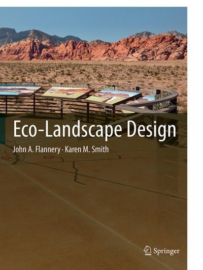 eco-landscape-design, 29.41 EUR @ rheinberg