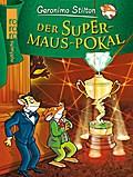 Der Supermaus-Pokal