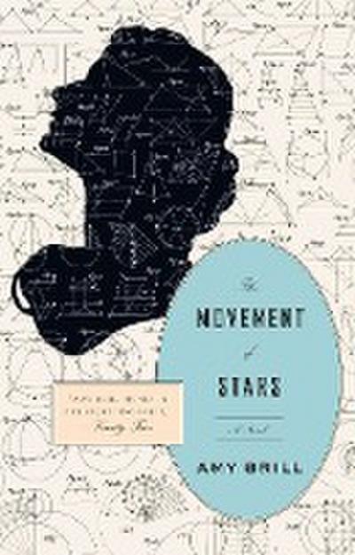 the-movement-of-stars-a-novel