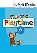 Playtime A. itools