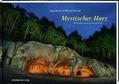 Mystischer Harz: Verzaubert und geheimnisvoll