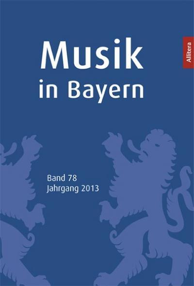 musik-in-bayern-2013