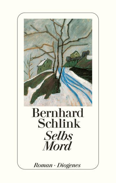 selbs-mord-roman