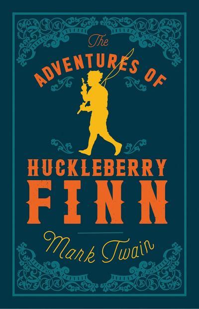 the-adventures-of-huckleberry-finn-alma-classics-