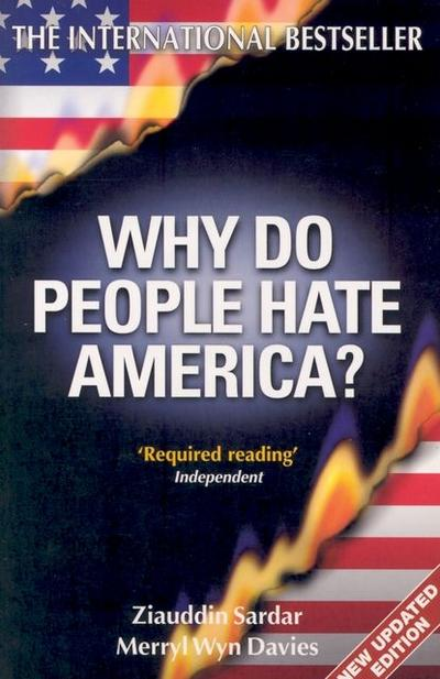 why-do-people-hate-america-