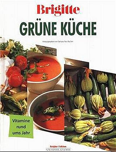 brigitte-grune-kuche