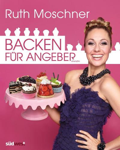 backen-fur-angeber