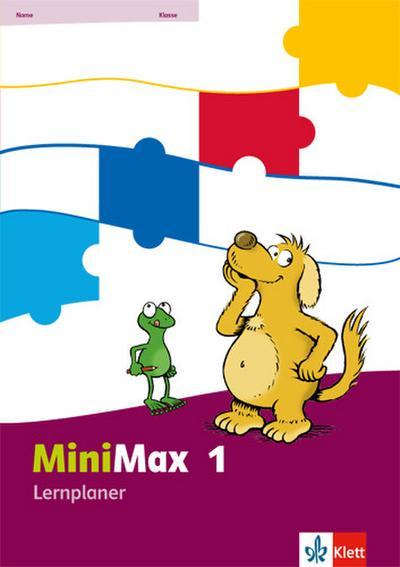 minimax-lernplaner-1-schuljahr