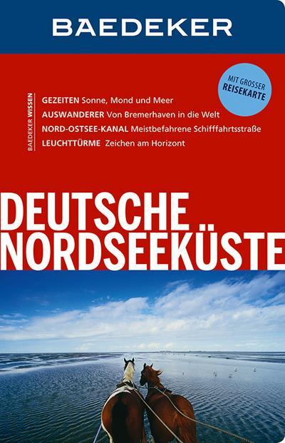 baedeker-reisefuhrer-deutsche-nordseekuste-mit-grosser-reisekarte