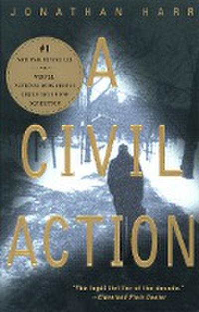 a-civil-action