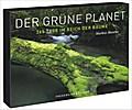 Tischaufsteller - Der grüne Planet: 365 Tage  ...
