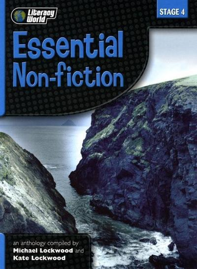 literacy-world-stage-4-non-fiction-new-edition-anthology-literacy-world-new-edition-