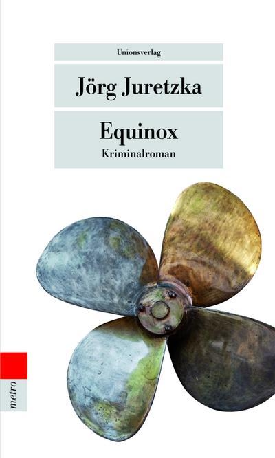 Equinox (metro)