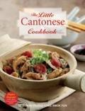 Little Cantonese Cookbook