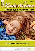Kinderlachen - Folge 021